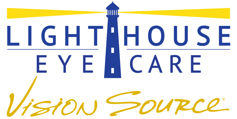 Lighthouse Eye Care