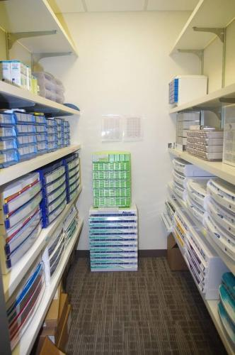 office015